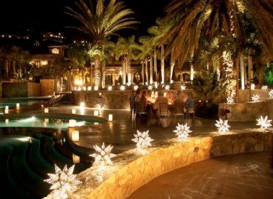 Pool Party Lighting Ideas outdoor event lighting ideas Find This Pin And More On Beautiful Pools Lighting Decoration Unique Marriage Decoration Ideas