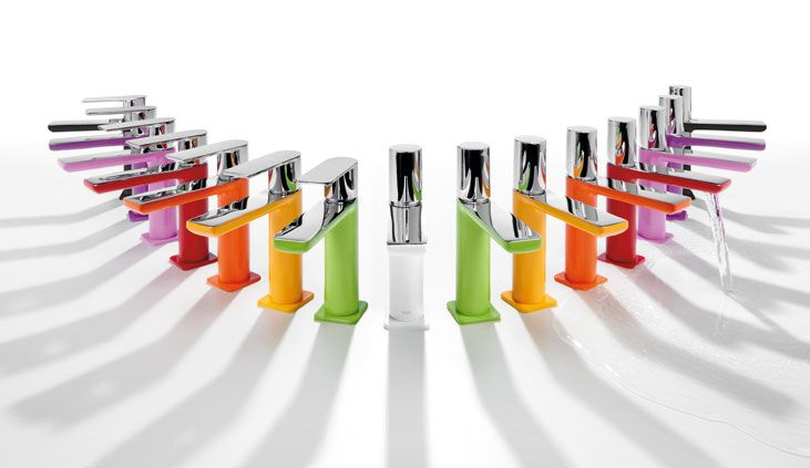 Loft colors - Rubinetteria da bagno - Tres Grifería, S.A. griferia baño, griferia lavabo, griferia cocina, bimando cocina, bimando lavabo, monomando cocina, monomando lavabo, grifo lavabo, griferia, monomando, bimando, baño, grifo, ducha, grifo TRES, grifos TRES, TRES, grifo cocina, monomando TRES, baño grifo,grifos, grifos cocina, baño TRES, bimando TRES, ducha TRES, duchas, fontaneria