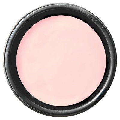 Brush of Pink by Pratt & Lambert | Coastalliving.com