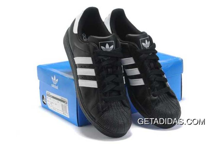 http://www.getadidas.com/wear-resistance-noble-365-days-return-mens-adidas-superstar-ii-black-white-shoes-topdeals.html WEAR RESISTANCE NOBLE 365 DAYS RETURN MENS ADIDAS SUPERSTAR II BLACK WHITE SHOES TOPDEALS Only $75.33 , Free Shipping!