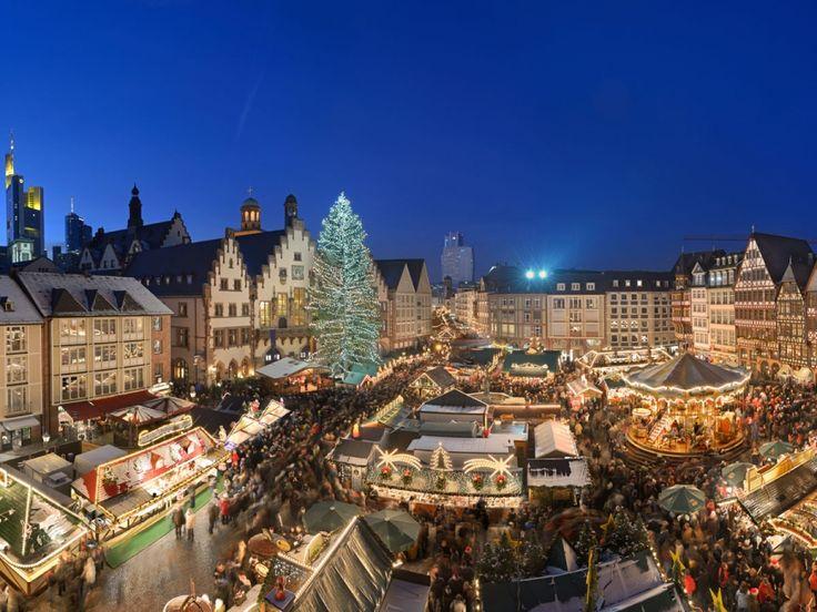 Image result for frankfurt