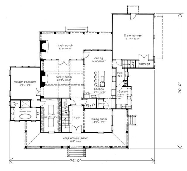 5f6b48e6df024f528bcbdc07cc5e6c09--floor-plans-dinner Ansonborough House Plan on house building, house exterior, house models, house maps, house drawings, house construction, house structure, house painting, house rendering, house layout, house styles, house plants, house blueprints, house foundation, house design, house roof, house framing, house types, house elevations, house clip art,