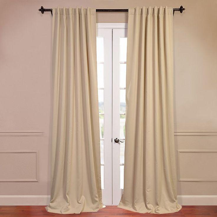 17 melhores ideias sobre blackout curtains no pinterest