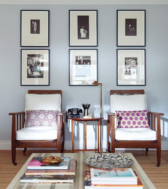 152 best Custom Framed Photography images on Pinterest | Home ideas ...