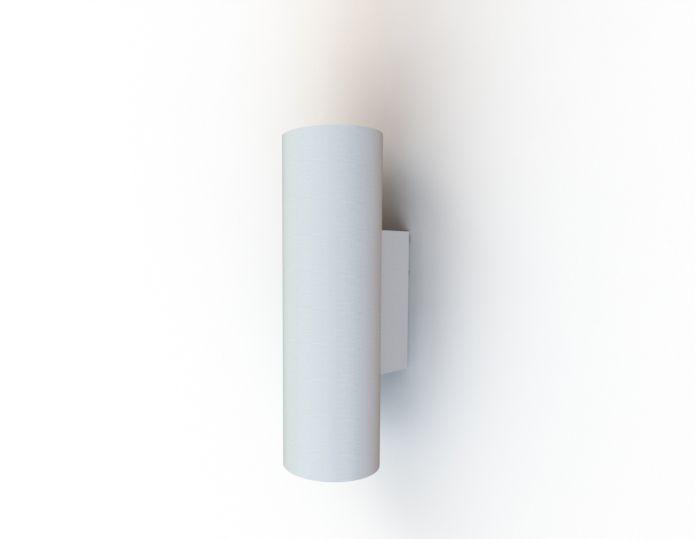 Flaminia Up/Down Wall Light
