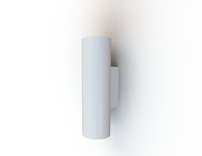 Flaminia Up/Down Wall Light