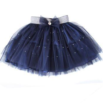 Girls Skirts layered tutu four seasons all-match girl lace skirts kids clothes girls evening skirts free shipping
