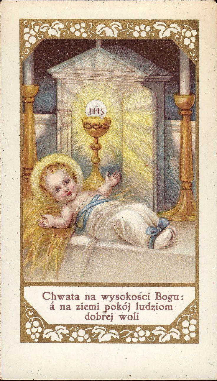 Prayer cards prayer and christ on pinterest