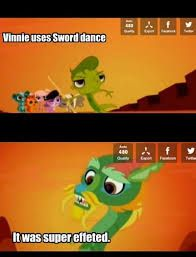 5f6b7ce61a5dd6061c3320d3c99d8142 image search 52 best lol images on pinterest freddy s, funny fnaf and funny memes,Lps Memes