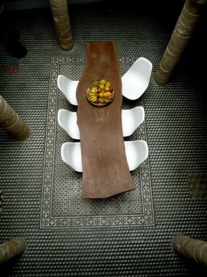 Pi di 25 fantastiche idee su cuscini da pavimento su - Cuscini da pavimento ikea ...