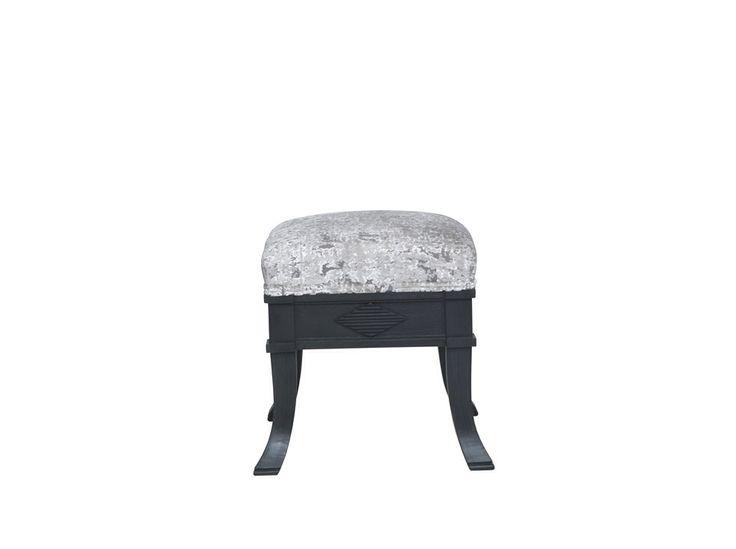 Arild stool by KA Roos