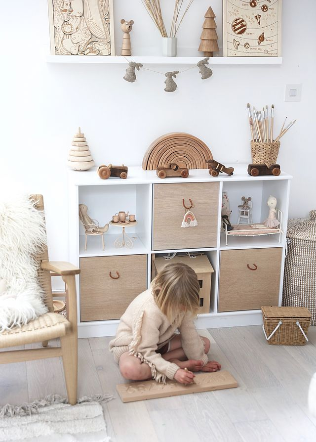 Incredible New Play Things From Zuri And Jane And Stuka Puka Uber Kid Short Links Chair Design For Home Short Linksinfo