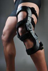 Gladiator ACL Brace (Prefabricated Lower Limb)
