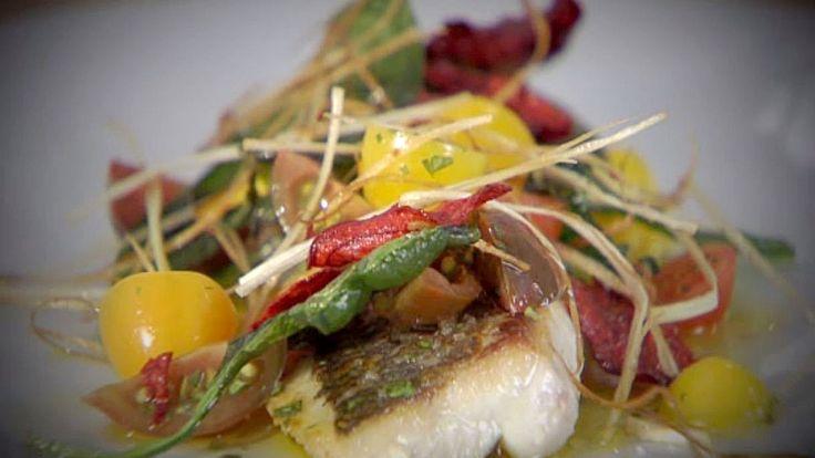 Recetas marineras para otoño http://www.barcelonacharter.net/noticia-detallada/alquiler-velero-barcelona-recetas-marineras-para-otono #alquiler #velero #recetas #faciles #pescado