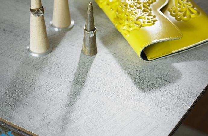 Laminex laminate Concrete Formwood
