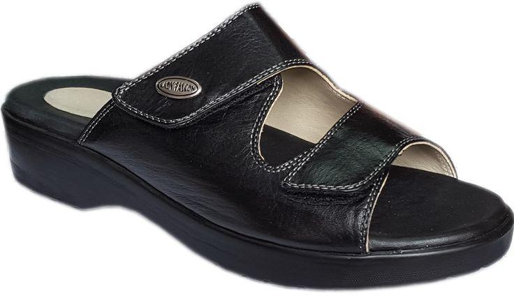 Şiş Ayaklar İçin Topuk Dikeni Terlikleri Ortopedikterlik.com 'da