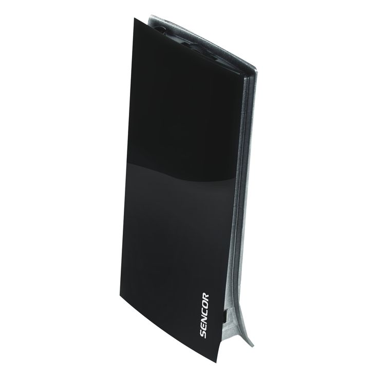 SDA-210 - Mini Indoor DVB-T Antenna