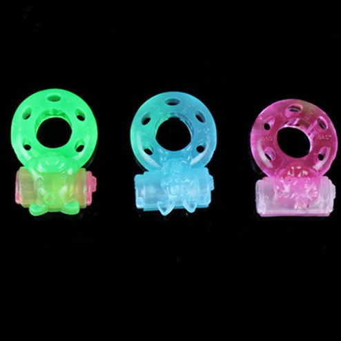 Intelligent Flash drgań motyl zablokować grzywny pierścień penis sex zabawki dla mężczyzn mężczyźni pierścionki dla mężczyzn zabawki wibracyjne zabawek dla dorosłych