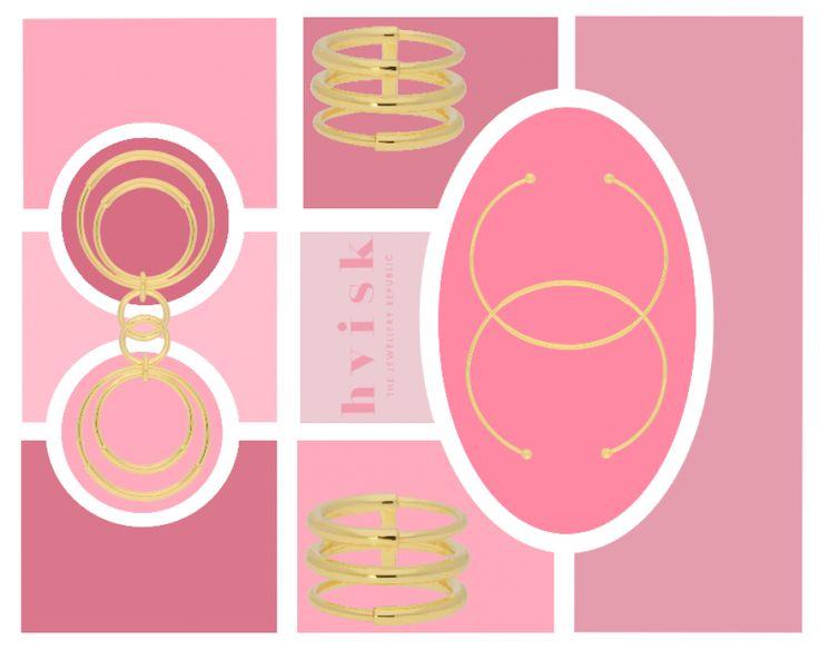 Styling by pernillelorup showing #jewellery #Jewelry #bangles #amulet #dogtag #medallion #choker #charms #Pendant #Earring #EarringBackPeace #EarJacket #EarSticks #Necklace #Earcuff #Bracelet #Minimal #minimalistic #ContemporaryJewellery #zirkonia #Gemstone #JewelleryStone #JewelleryDesign #CreativeJewellery #OxidizedJewellery #gold #silver #rosegold #hoops #armcuff #jewls #jewelleryInspiration #JewelleryInspo #accesories #DanishDesign #JewelryStyling #Diamonds #14k #StatementPiece…