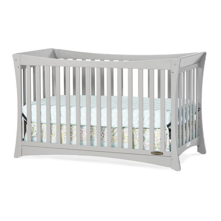 ideas about ikea crib on pinterest co sleeper cribs and nursery