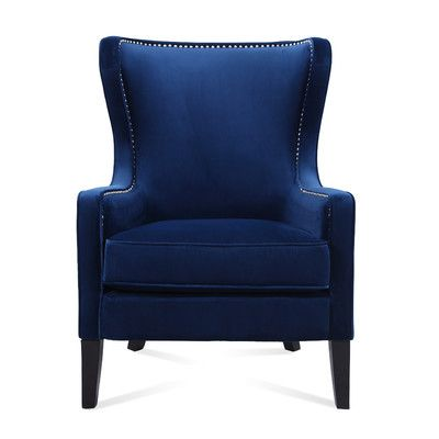 You'll love the Orson Armchair at Wayfair.co.uk - Great Deals on all Furniture  products with Free Shipping on most stuff, even the big stuff.