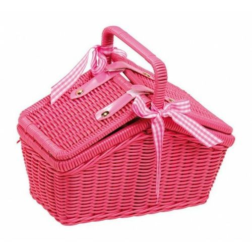559 best A Tisket..A Tasket..Where Is My Basket.. images on ...