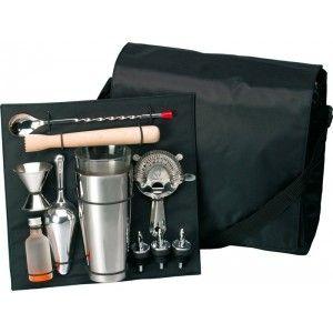 APS professionele cocktailtas - alleen de tas  Nu verkrijgbaar bij www.apssupply.nl