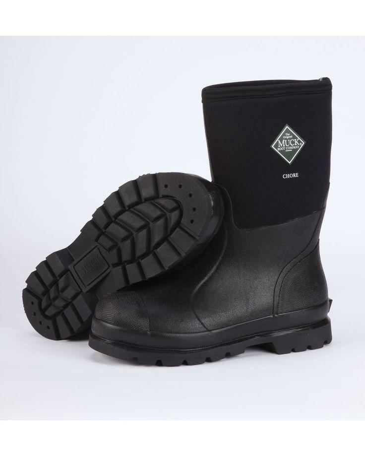 Best 25 Muck Boots Ideas On Pinterest Camo Muck Boots