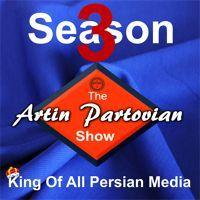 خورشیدخانوم - Season 3 by رادیو شمرونShemroon Radio on SoundCloud