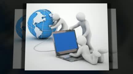 http://www.localentrepreneur.com.au small business Internet marketing @ http://www.localentrepreneur.com.au