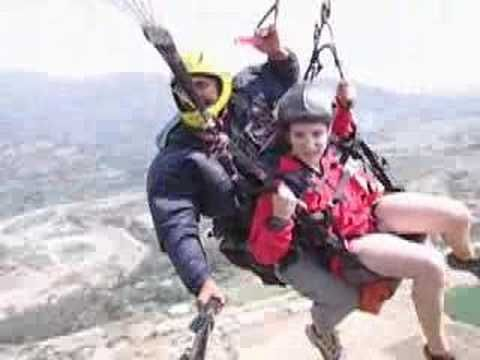 http://www.paragliding.cl