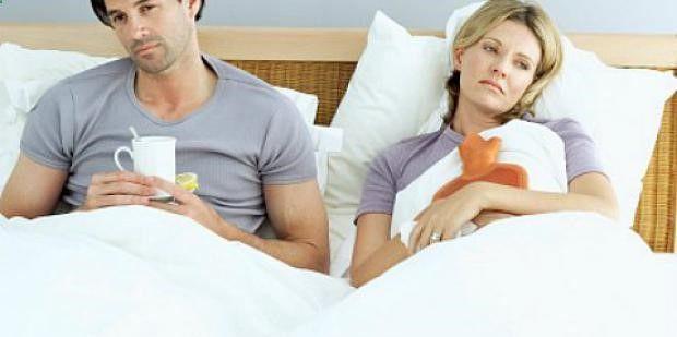 Voici pourquoi vous vous ennuyez dans votre couple et comment changer les choses