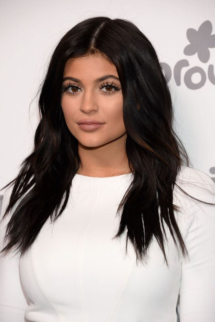 Kylie Jenner Wallpaper Wallpaper Kylie Jenner Wallpaper Hd Images Style24x7 Hair Beauty Hair Styles Beauty