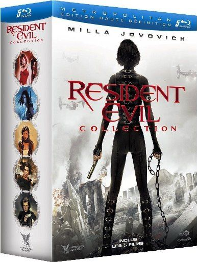 resident evil retribution 2012 french brrip x264 720p