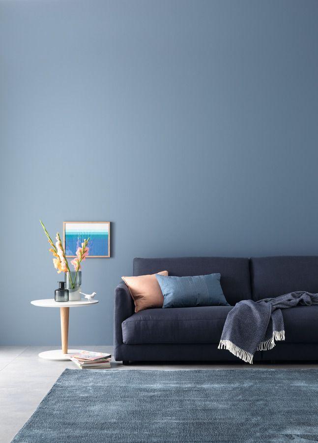 Produktkatalog Schoner Wohnen Farbe In 2020 Schoner Wohnen Farbe Schoner Wohnen Wandfarbe Wandfarbe Wohnzimmer