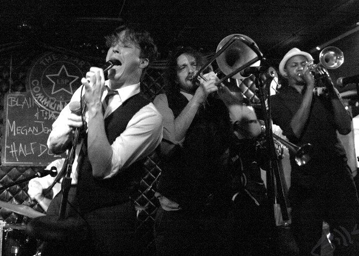uke songs Blair+Crimmins+and+The+Hookers uke tabs.