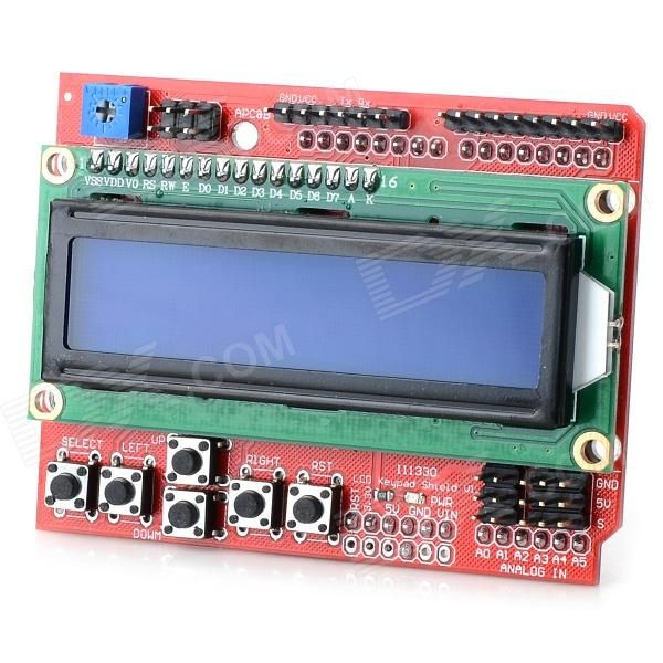 1000 ideas about lcd keypad shield on pinterest arduino arduino lcd and arduino webserver. Black Bedroom Furniture Sets. Home Design Ideas