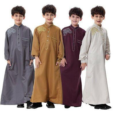 muslim-naked-boys