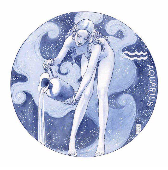 zodiac-signs-nude-sex-gifs-deep-throat