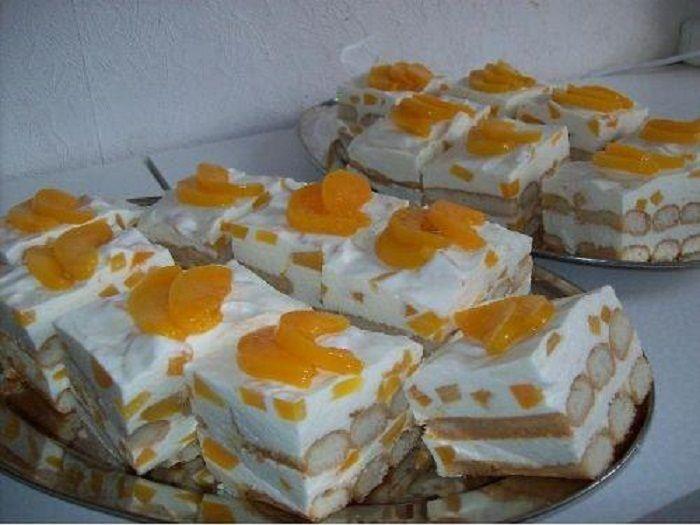 Kuchen rezepte ohne alkohol gelatine