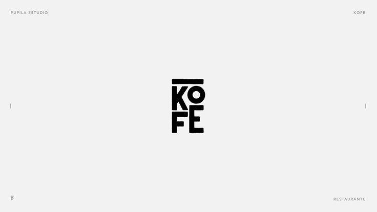 Logofolio 2015 on Behance