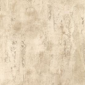 Norwall Rustic Texture Wallpaper