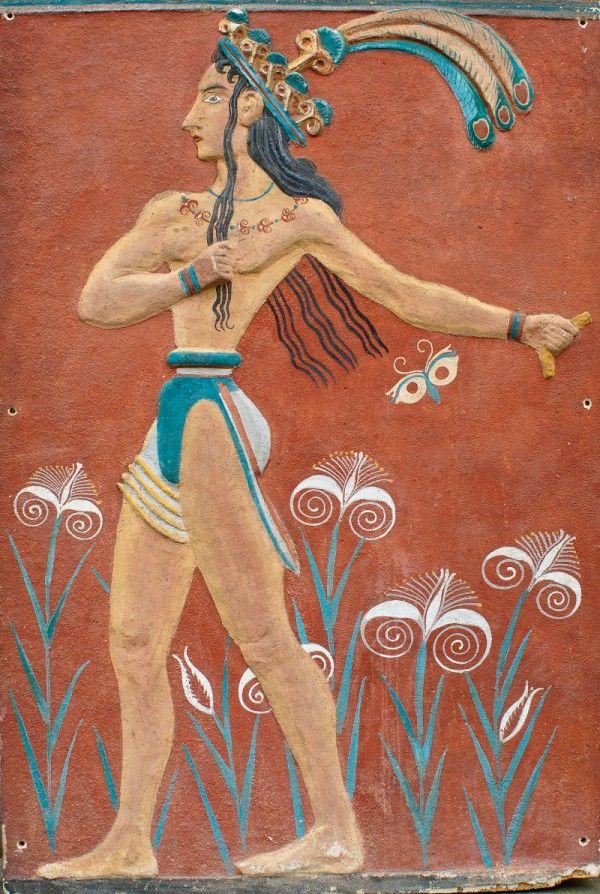 Populaire Les 25 meilleures idées de la catégorie Peinture à la caséine sur  TG15