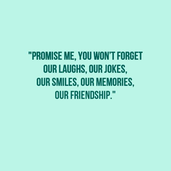 Saying Quotes About Sadness: Best 20+ Sad Friendship Quotes Ideas On Pinterest