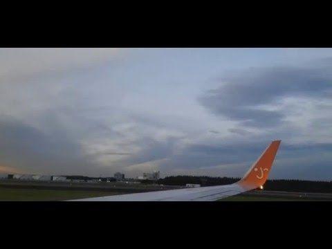 발칵 결국 여행서비스 자유여행  소자본창업 프리랜서부업♥ 가입이벤트중 영상 video