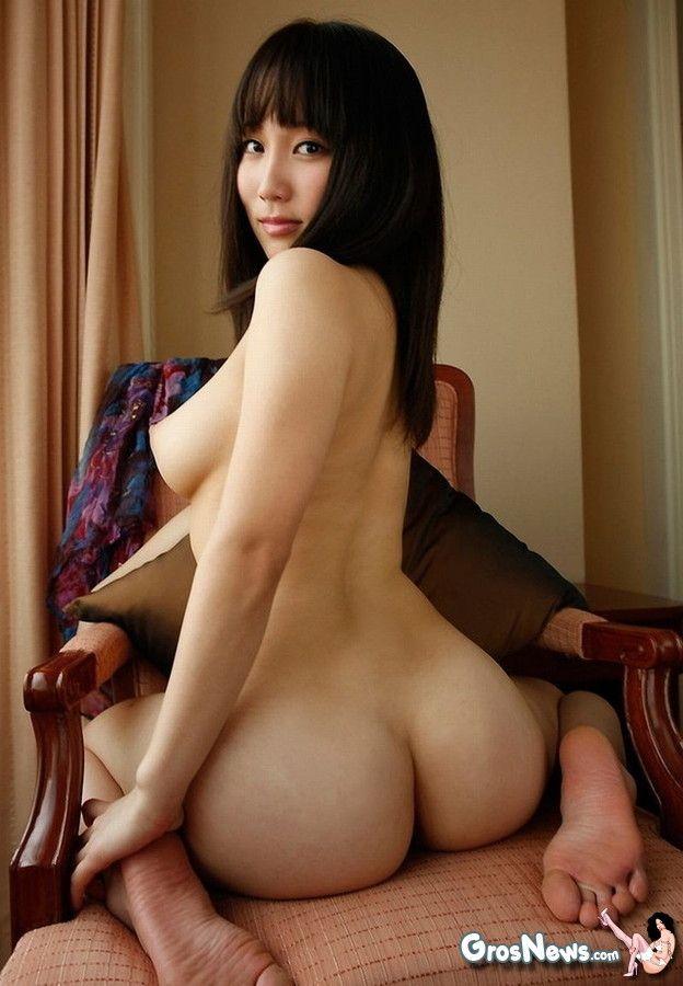 jeune asiatique nue escort beausoleil