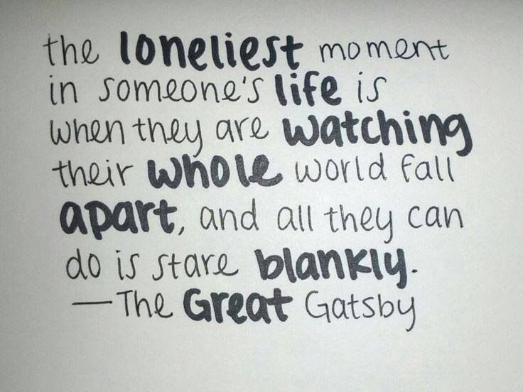 Quotes From The Great Gatsby Stunning 22 Best The Great Gatsby Images On Pinterest  Great Gatsby