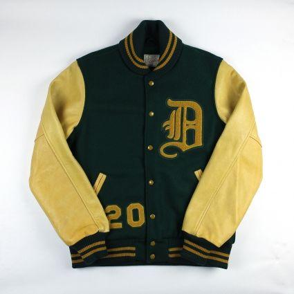 9 best Varsity Jackets images on Pinterest | Varsity jackets, Boy ...