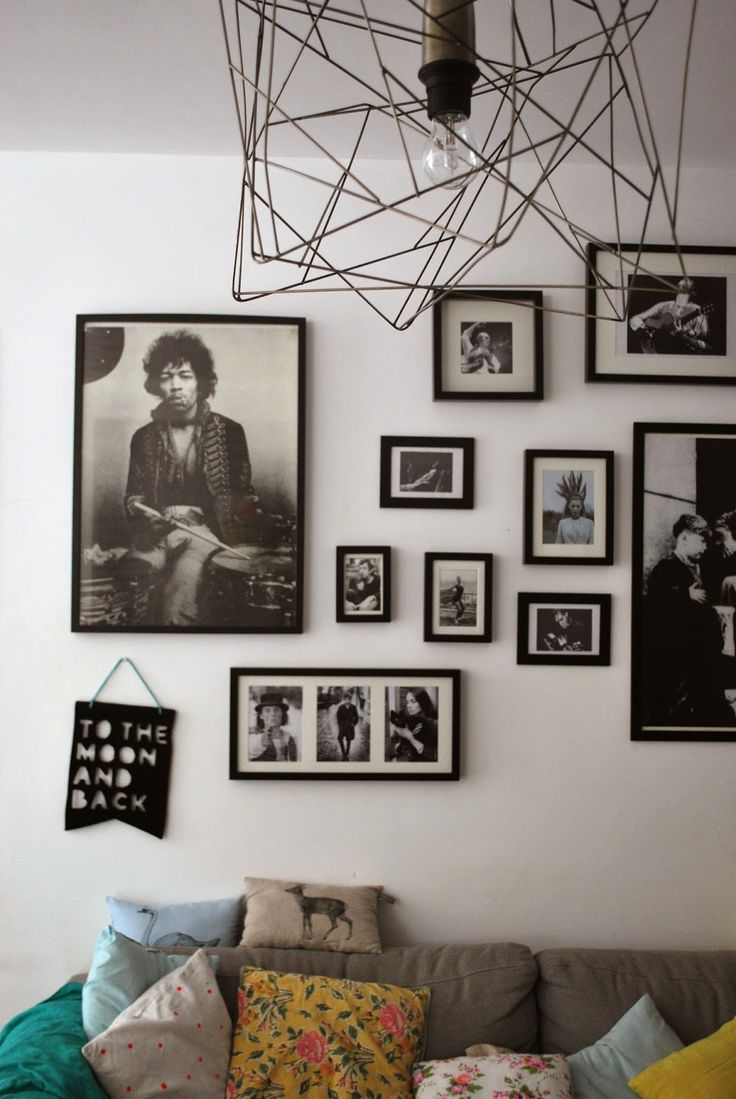1000+ images about Ideas y muebles on Pinterest