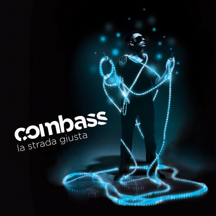 COMBASS - La strada Giusta (2013) DOWNLOAD FREE iTunes - Mp3 Free All